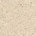 Fossil - Placi minerale pentru fatade - CORIAN Exterior Cladding