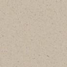 Canvas - Placi minerale pentru fatade - CORIAN Exterior Cladding