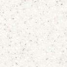 Everest - Placi minerale pentru fatade - CORIAN Exterior Cladding