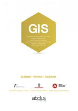 Brosura GIS - Expo Conferinta Internationala de Arhitectura si Design Interior