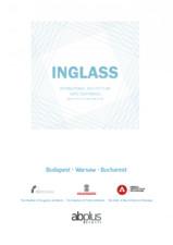 Brosura INGLASS - Expo Conferinta Internationala pentru Arhitectura si Ingineria Sticlei