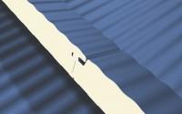 Sisteme izolatoare pentru pereti Panourile sandwich izolatoare Kingspan se fabrica din materiale de cea mai inalta calitate prin folosirea de mijloace moderne de productie conform normelor IS09001:2000.