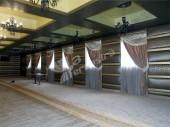 Perdele si draperii din materiale textile SATI - Poza 90