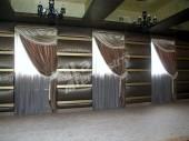 Perdele si draperii din materiale textile SATI - Poza 99