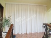 Perdele si draperii din materiale textile (95) SATI - Poza 104
