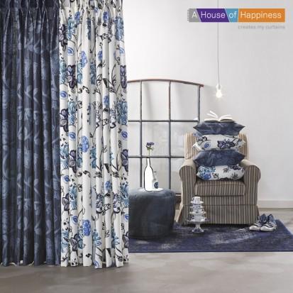 Materiale textile pentru perdele si draperii Materiale textile pentru perdele si draperii