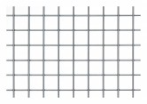 Plasa sudata cu ochiuri 30 x 30 mm STANTOBANAT