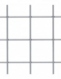 Plasa sudata cu ochiuri 60 x 60 mm