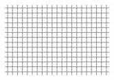 Plasa din sarma ondulata 10 x 10 x 2 mm STANTOBANAT