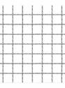Plasa din sarma ondulata 20 x 20 x 2,5 mm