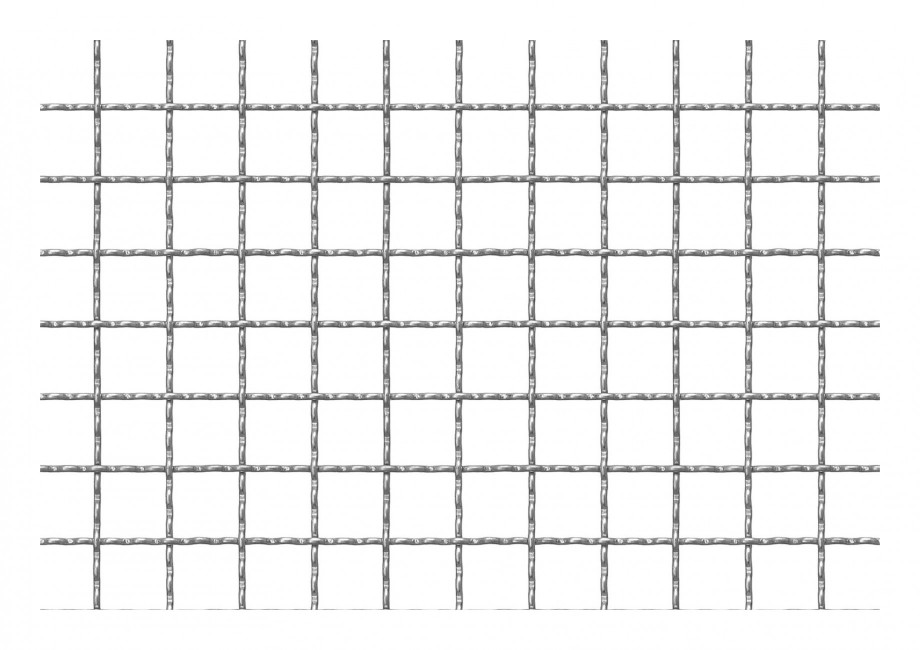 Pagina 1 - Plasa din sarma ondulata 20 x 20 x 2,5 mm STANTOBANAT Fisa tehnica Romana