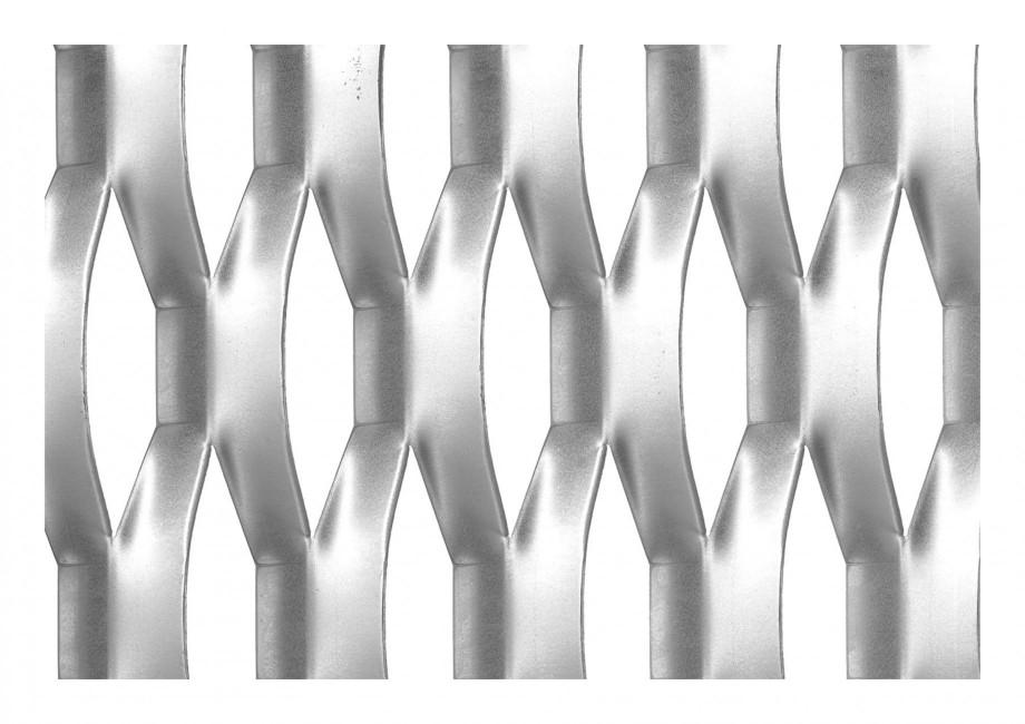 Pagina 1 - Tabla expandata STANTOBANAT Decorativ 150x56x21,5 Fisa tehnica Romana