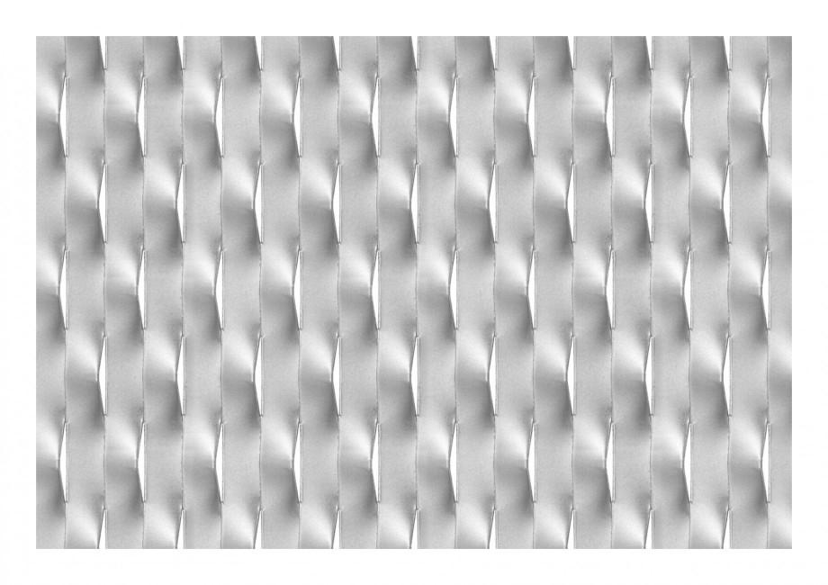 Pagina 1 - Tabla expandata STANTOBANAT Decorativ 62x28x14 Fisa tehnica Romana