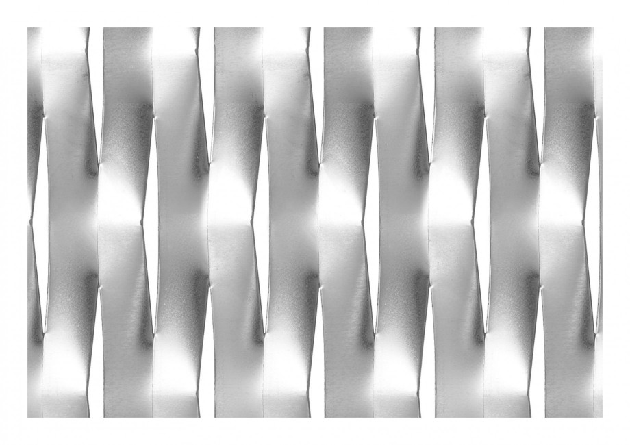 Pagina 1 - Tabla expandata STANTOBANAT Decorativ 160x52x24 Fisa tehnica Romana