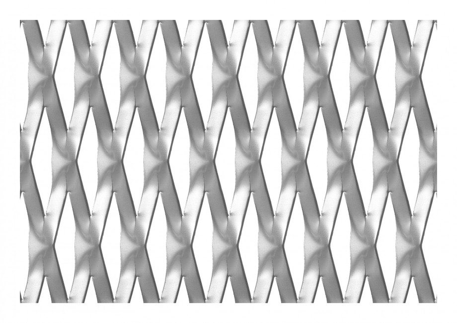 Pagina 1 - Tabla expandata STANTOBANAT Hexagonal 110x30x11 Fisa tehnica Romana