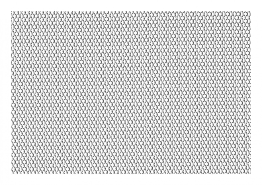 Pagina 1 - Tabla expandata STANTOBANAT Romb 8x4x1 Fisa tehnica Romana