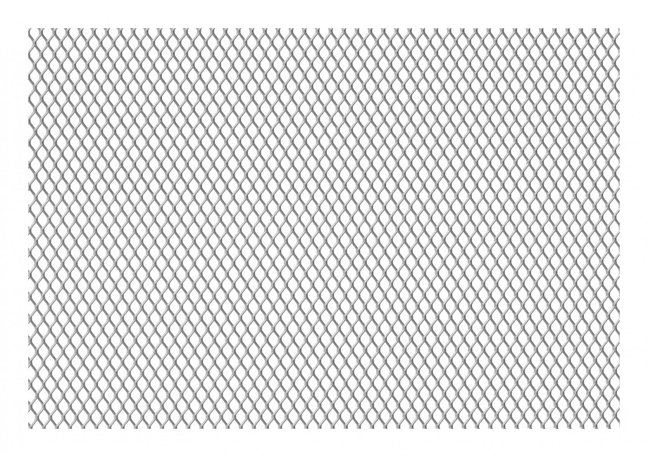 Pagina 1 - Tabla expandata STANTOBANAT Romb 10x6x1 Fisa tehnica Romana