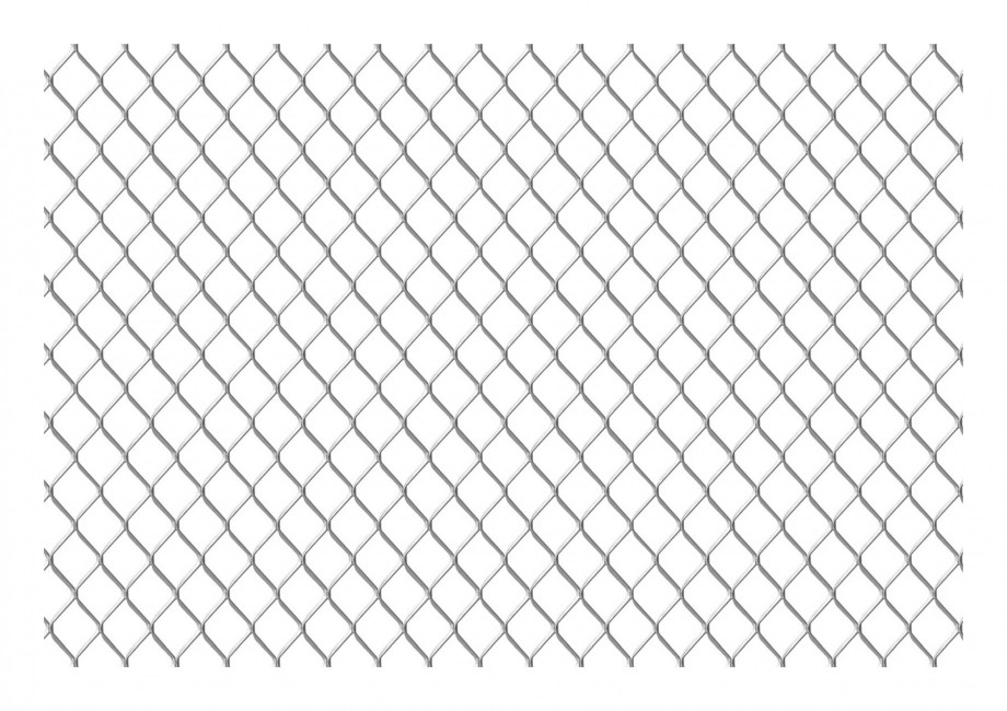 Pagina 1 - Tabla expandata STANTOBANAT Romb 20x15x1,5 Fisa tehnica Romana