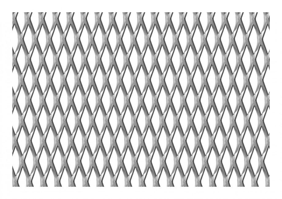 Pagina 1 - Tabla expandata STANTOBANAT Romb 43x15x4 Fisa tehnica Romana