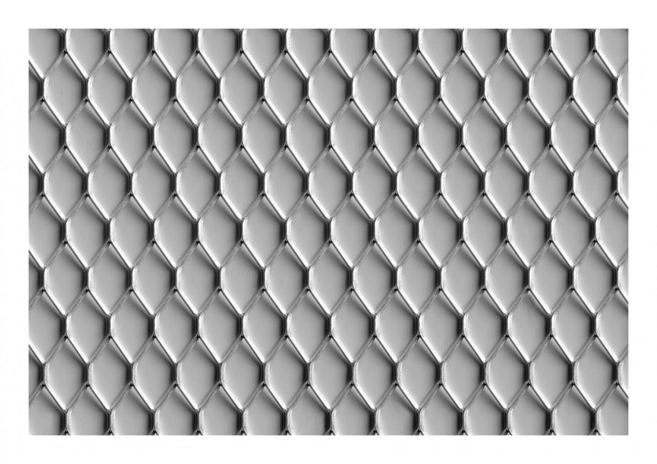 Pagina 1 - Tabla expandata STANTOBANAT Romb 43x20x2,5 Fisa tehnica Romana