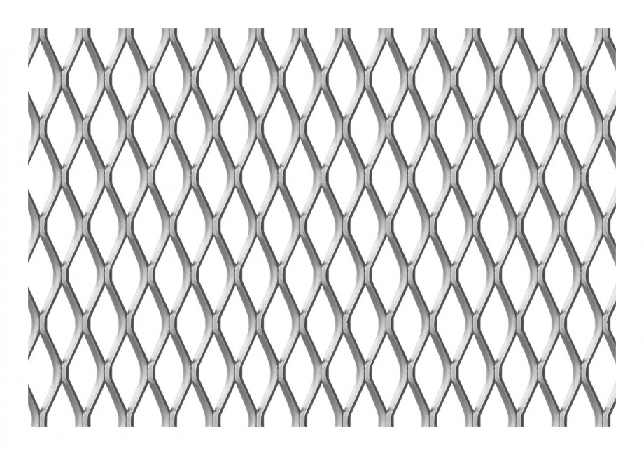 Pagina 1 - Tabla expandata STANTOBANAT Romb 45x20x5 Fisa tehnica Romana