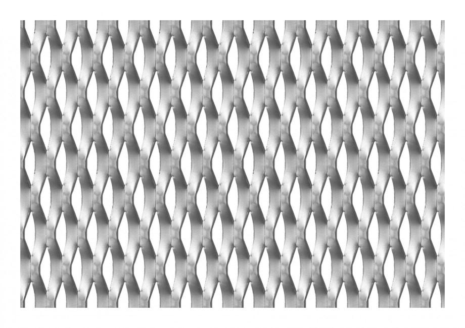 Pagina 1 - Tabla expandata STANTOBANAT Romb 45x20x8 Fisa tehnica Romana