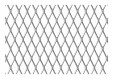 Tabla expandata STANTOBANAT - Romb 50x22x4