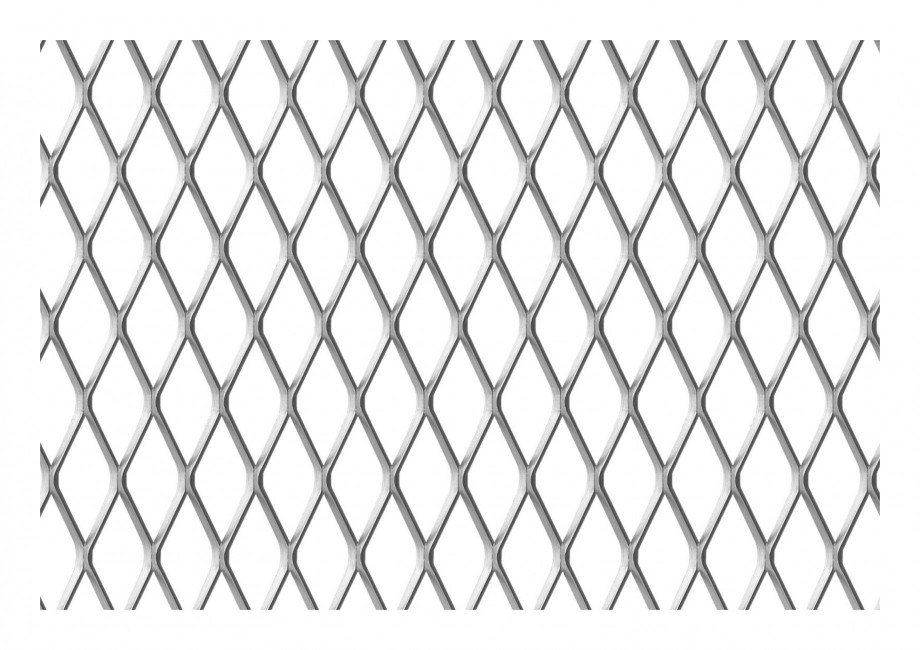 Pagina 1 - Tabla expandata STANTOBANAT Romb 50x22x4 Fisa tehnica Romana