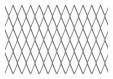 Tabla expandata STANTOBANAT - Romb 62x23x3