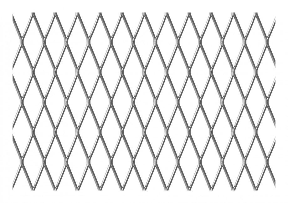 Pagina 1 - Tabla expandata STANTOBANAT Romb 62x23x3 Fisa tehnica Romana