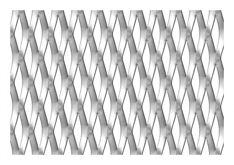Pagina 1 - Tabla expandata STANTOBANAT Romb 62x25,5x9,1 Fisa tehnica Romana