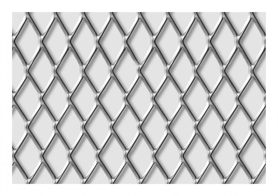 Pagina 1 - Tabla expandata STANTOBANAT Romb 62x30x6 Fisa tehnica Romana