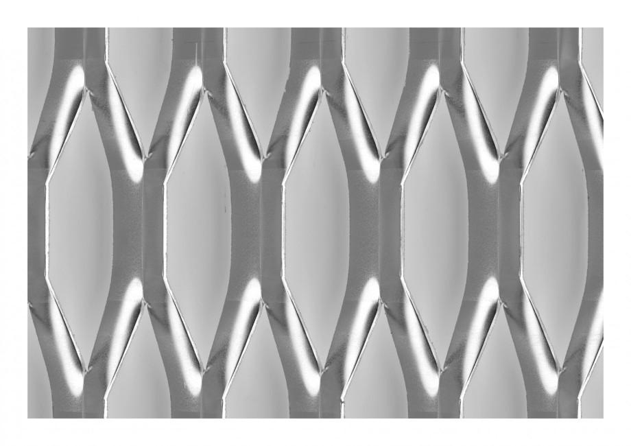 Pagina 1 - Tabla expandata STANTOBANAT Romb 200x55x20 Fisa tehnica Romana