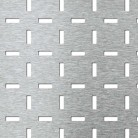 Tabla perforata Matrix - Tabla perforata STANTOBANAT