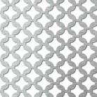 Tabla perforata Arabica - Tabla perforata STANTOBANAT