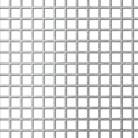 Tabla perforata - Perforatii patrate Qg 10-12 - Tabla perforata STANTOBANAT
