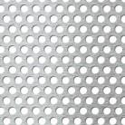 Tabla perforata Rv - Tabla perforata STANTOBANAT