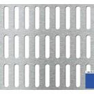 Tabla perforata Lgq - Tabla perforata STANTOBANAT