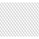 Tabla expandata romb  - Grilaje din tabla expandata