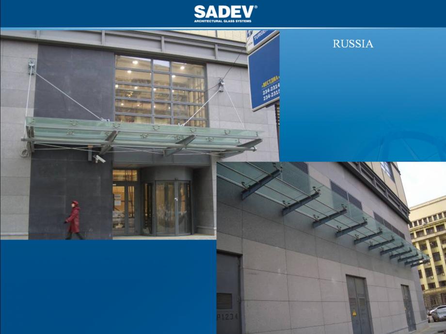Pagina 7 - Copertine Sadev SADEV CLASSIC Lucrari, proiecte