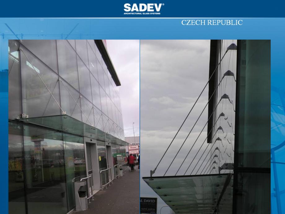 Pagina 9 - Copertine Sadev SADEV CLASSIC Lucrari, proiecte
