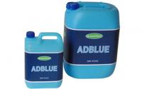 Aditiv pentru motoare diesel AdBlue este un produs aditiv pentru motoarele diesel pentru camioane, autobuze şi autocare si are capacitatea de a reduce consumul de carburant si poluarea.