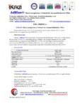 Solutie lichida pentru reducerea noxelor la motoarele Diesel NEW DESIGN COMPOSITE - AdBlue