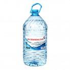 Apa demineralizata - Apa demineralizata pentru diluarea antigelului - New Design Composite