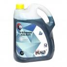 Bidon 5 litri, concentrat - Antigel auto NDC 10 norma G11, concentrat