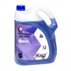Bidon 4 litri, concentrat - Antigel auto NDC 30, norma G12++, concentrat