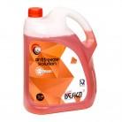 Bidon 5 litri, concentrat - Antigel auto NDC 40, norma G13, concentrat