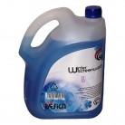 Bidon 5 litri - Lichid pentru spalare parbriz, -20°C