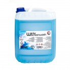 Canistra 10 litri - Lichid pentru spalare parbriz, -20°C