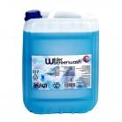 Canistra 10 litri - Lichid pentru spalare parbriz, -30 °C
